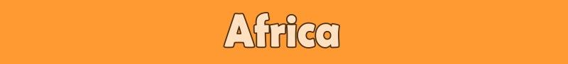 Vacines Africa.jpg