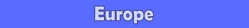 Vacines Europe.jpg