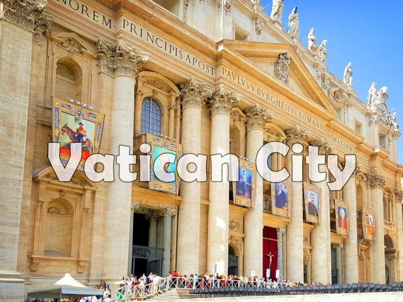 Vatican City.jpg
