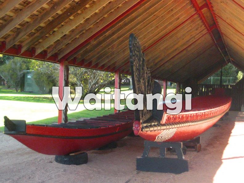Waitangi.jpg