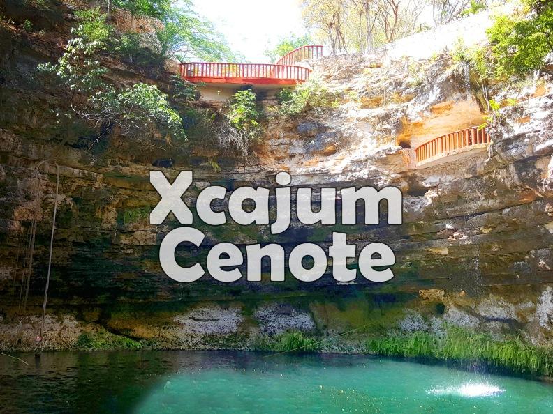 Xcajum Cenote.jpg