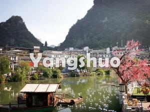 Yangshuo.jpg