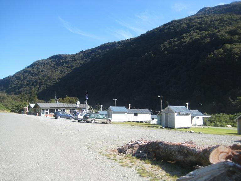 IMG_2610 Gunns Camp.jpg