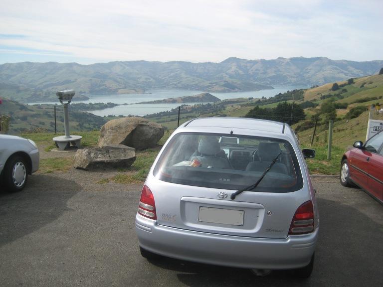 NZ South Island Car.jpg