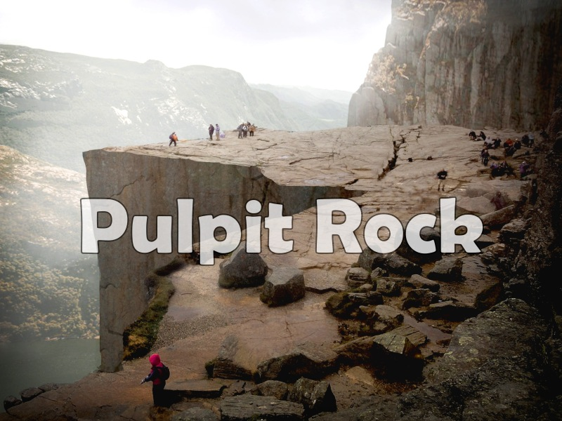 Pulpit Rock.jpg