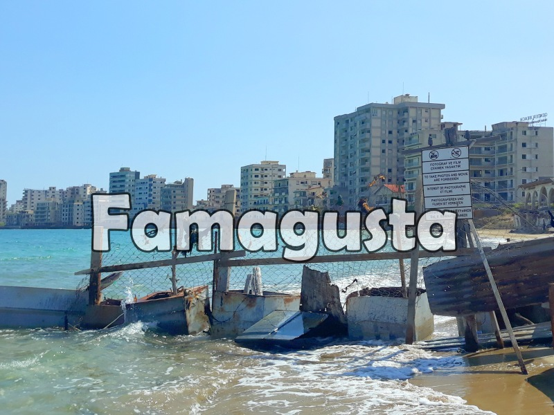 Famagusta.jpg