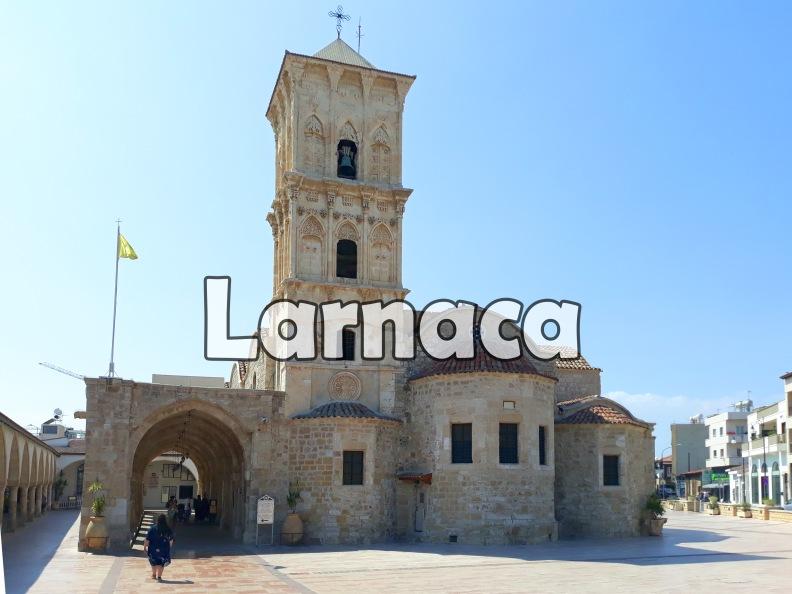 Larnaca.jpg