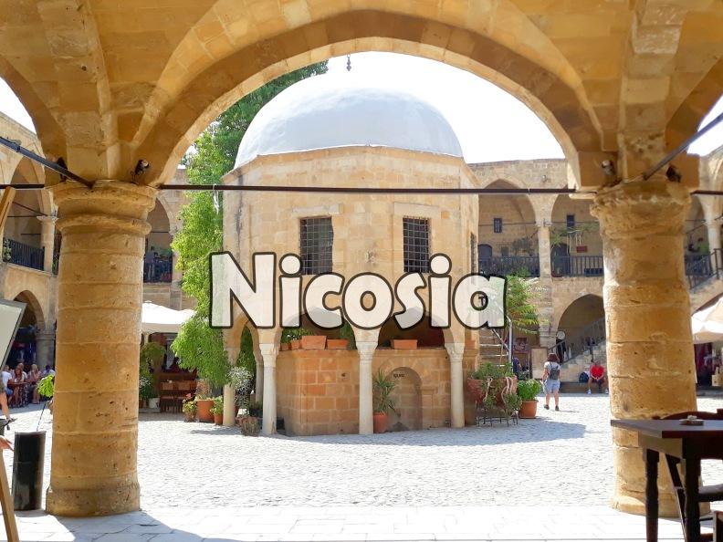 Nicosia.jpg