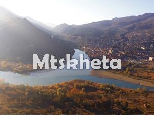 Mtskheta.jpg