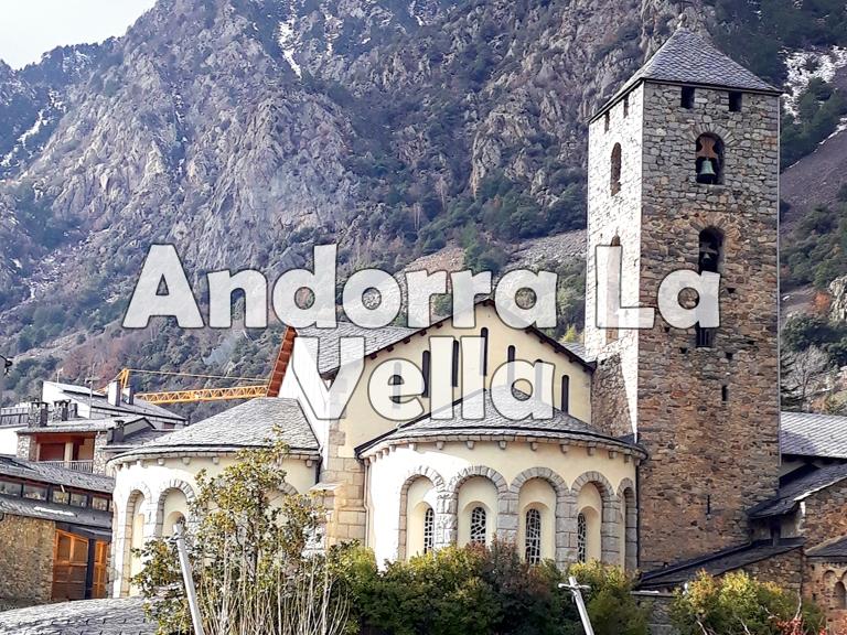 Andorra La Vella.jpg